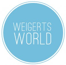 weigerts world square 2