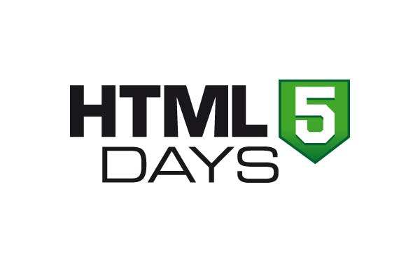HTML5 Days 2015: Sechs Workshops von Responsive Webdesign bis asynchrones JavaScript [Sponsored Post]