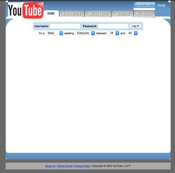 youtube_april_2005