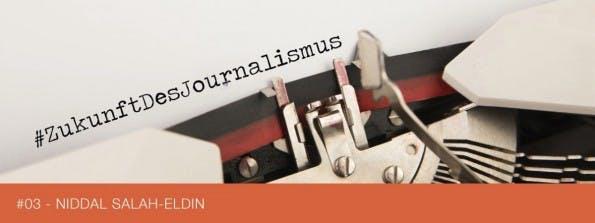 zukunft-des-journalismus-eldin