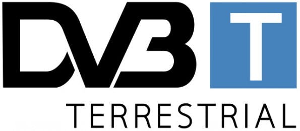 Die DVB-T-Frequenzen sollen zukünftig für das Internet genutzt werden. (Grafik: DVB-T)