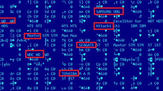 "Equation Group: Kaspersky entlarvt die ""raffiniertesten Cyber-Angreifer der Welt"""