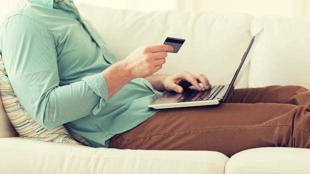 SlimPay: Lastschrift-Payment-Anbieter für Startups startet in Deutschland