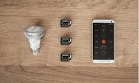 Bluetooth: Mesh-Network soll Reichweite im Smart Home erhöhen