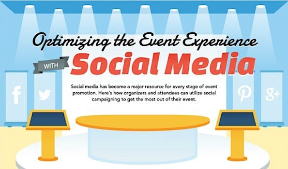 Social_Media_Event_Vorschau