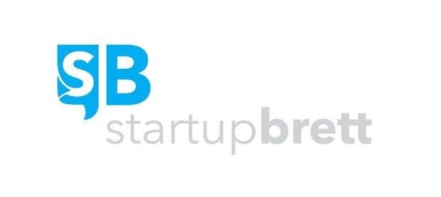 """Kostenlose Datenbank für Gründer: StartupBrett will zum """"Schwarzen Brett für Startups"""" werden"""
