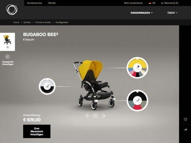 bugaboo-610x458 16