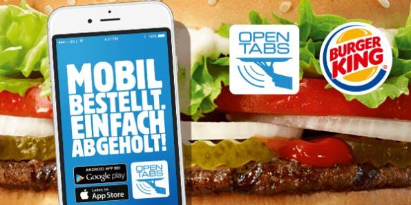 burgerking-opentabs-mobile-payment