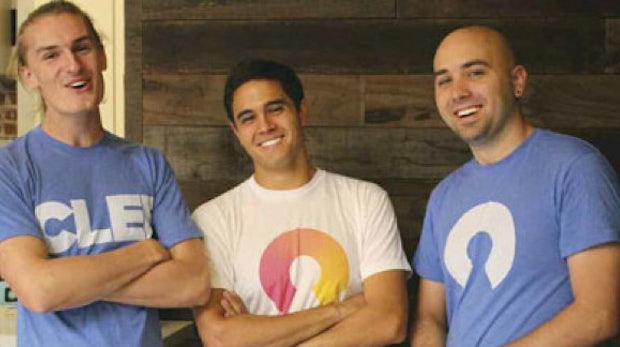 Clef: Dieses Startup loggt dich per Schnappschuss ein