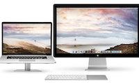 Die besten Quellen für Dual-Screen-Wallpaper