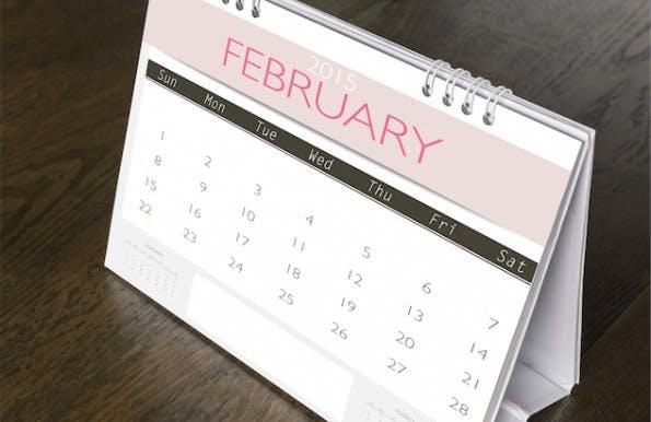 Die Veröffentlichung des Facebook-Business-Managers macht Gray-Accounts obsolet. (Bild: Shutterstock / jannoon028)