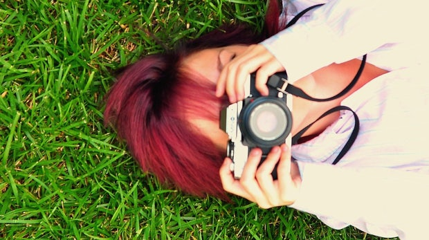 Abmahnung trotz Urheberbenennung: Fotolia-Kunde soll zahlen [Update]