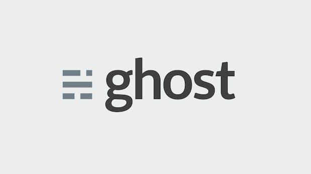 8 kleine Releases seit Ende August: Das ist neu bei Ghost