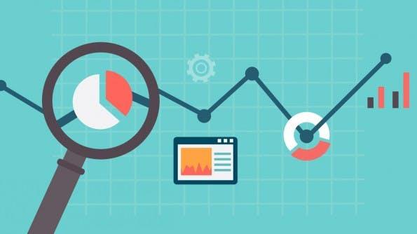 10 clevere Google-Analytics-Tipps. (Grafik: Shutterstock)
