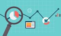 15 Tipps für das perfekte Google-Analytics-Setup