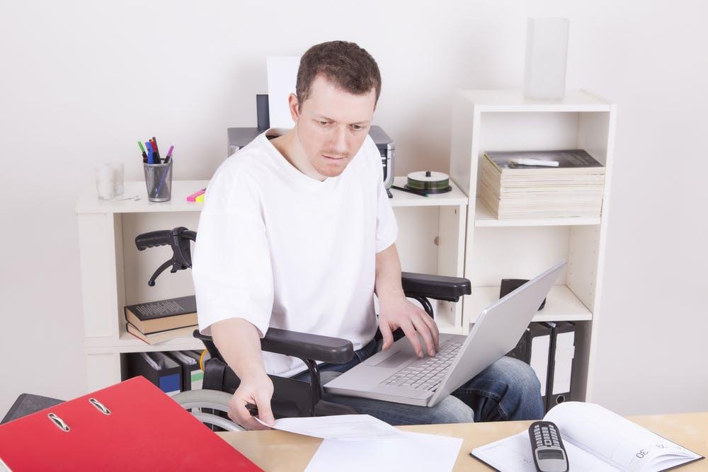 Neue Verordnung zum Homeoffice sorgt für Ärger bei Arbeitgebern