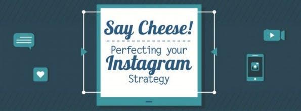 instagram ausschnitt