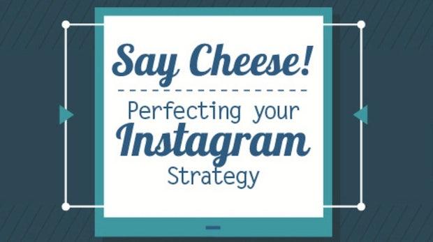 Die perfekte Instagram-Strategie für mehr Markenbekanntheit