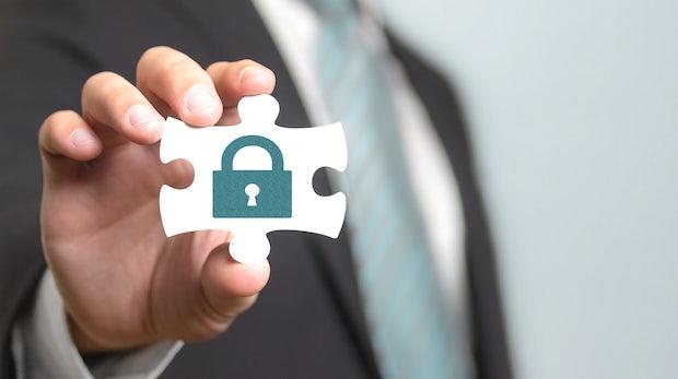 Sicherheitslücken: Apple mit OS X und iOS vor Linux und Microsoft Windows