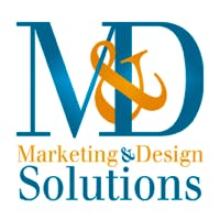 m & d solutions