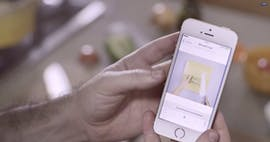 Mayonnaisen-Hersteller Hellmann's liefert mit seiner WhatsCook-Kampagne ein Paradebeispiel für One to One-Kommunikation.