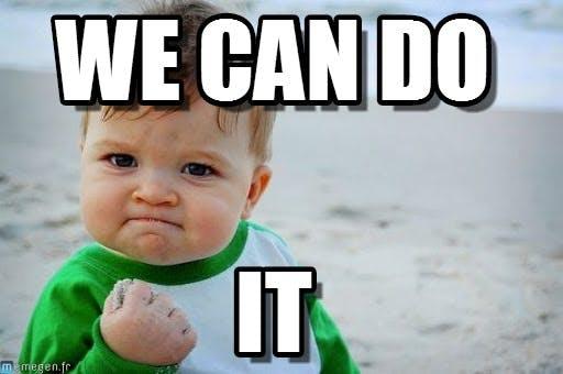 mindestlohn_we_can_do_it
