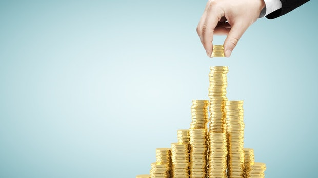 Mindestlohn: Keine Katastrophe für die deutsche Startup-Szene