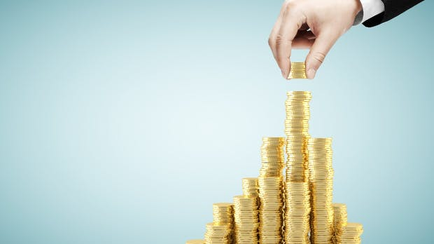 Mindestlohn: Keine Katastrophe für die deutsche Startup-Szene [Kommentar]