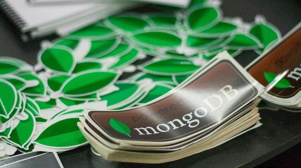 MongoDB 3.0 kommt: Das sind die Neuerungen