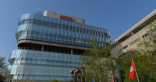 Unternehmensstrategie bei Otto: Das Finale der Digitalisierung hat begonnen [Analyse]