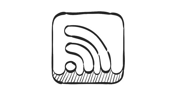 RSS-Reader: Die besten Plattformen und Apps für echte Feed-Junkies
