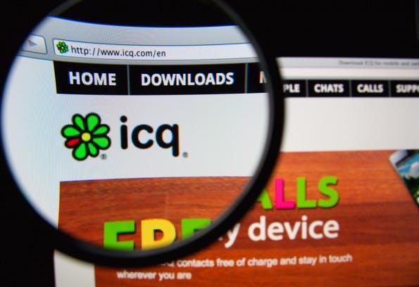 Gil C / Shutterstock.com