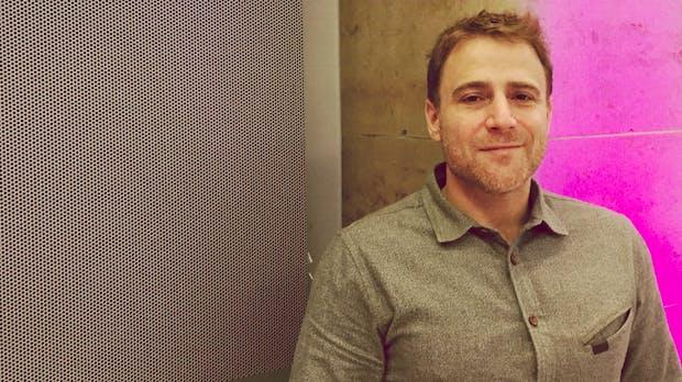 """""""Es ist fast ein Wunder, dass überhaupt jemand Slack nutzt!"""" – Slack-Gründer Stewart Butterfield im Interview"""