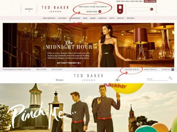 ted-baker-welcome-610x458 12