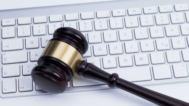 Urteil: Double-Opt-In wird zur Pflicht bei Anmeldebestätigungen von Onlineshops