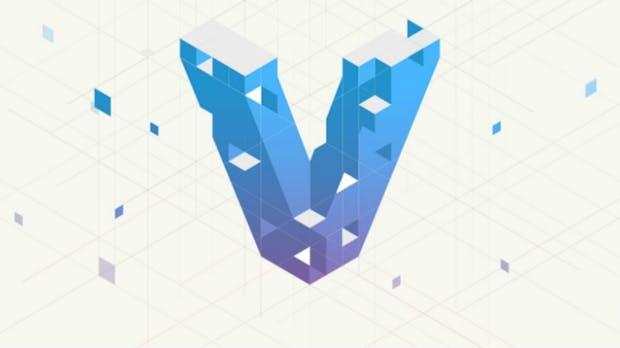 Vagrant: Warum diese Open-Source-Software euer Deployment vereinfacht – eine Einführung