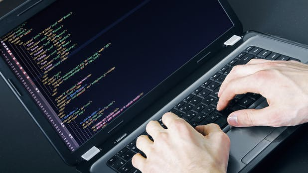 Live-Streams rund ums Programmieren: Watchpeoplecode lässt euch Programmierern über die Schulter gucken