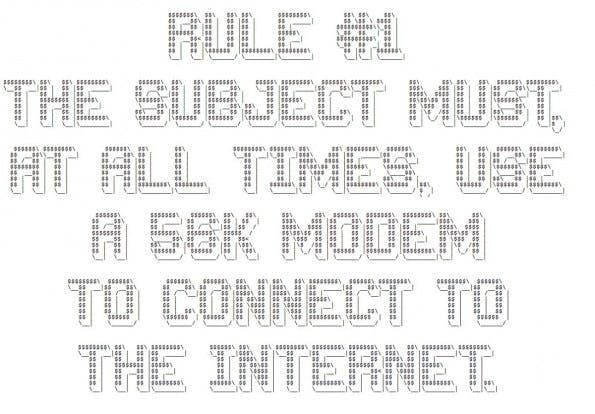 Die einzige Regel der 56-k-Challenge war: Der Kandidat muss immer ein 56-K-Modem nutzen, um eine Internetverbindung herzustellen. (Screenshot: hopesandfears.com)