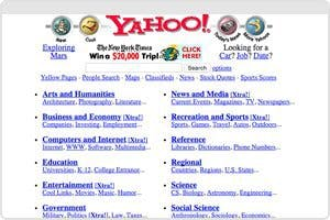 (Screenshot: /web.archive.org)