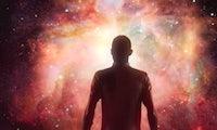 Das Holodeck kommt: Warum Virtual Reality das nächste große Ding ist [Kolumne]