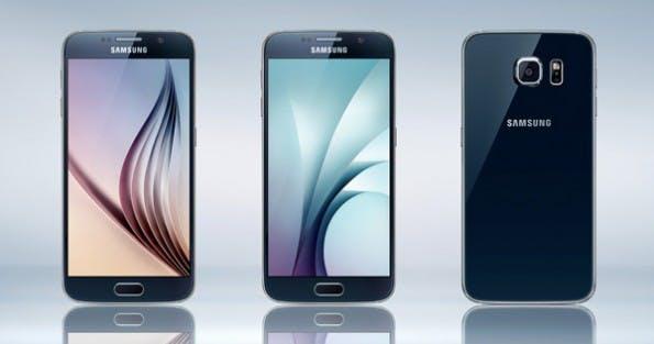 Samsung_Galaxy_S6_vorschau