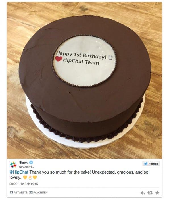 Slack_Hipchat_Birthday_Cake