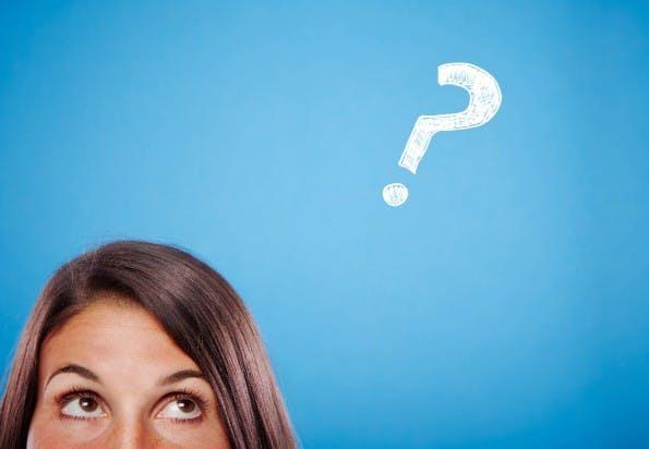 Einer der größten Social-Media-Fails ist, die Fragen der Community nicht zu beantworten. (Bild: Shutterstock / PixDeluxe)