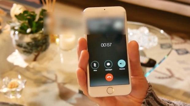Telefonieren per Whatsapp: Einladungen wieder möglich, Beta-Test auf iPhone ausgeweitet