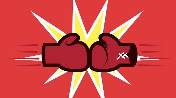 Erst AdBlocker, jetzt AdBlock-Defender: Die neue Eskalationsstufe im Kampf um die Online-Werbung