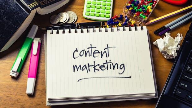 So wichtig sind die richtigen Content-Formate – Teil 2: Mit diesen Formaten gewinnt ihr die Aufmerksamkeit der Kunden