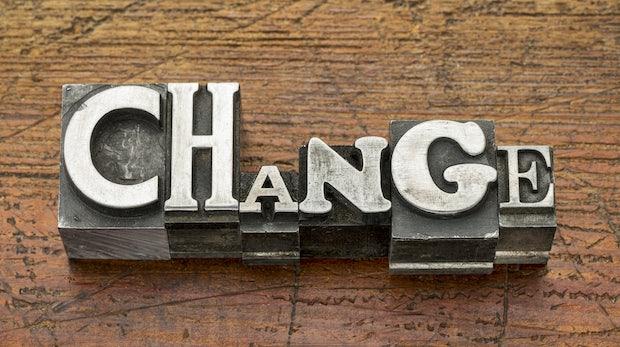 Digital, nein danke: Digitale Transformation in 60 Prozent der Chefetagen noch nicht angekommen