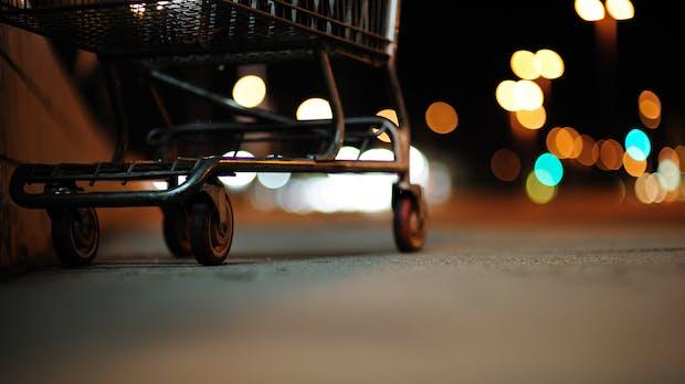 Psychologie des Online-Shoppings: Was E-Commerce-Anbieter wissen müssen [Infografik]