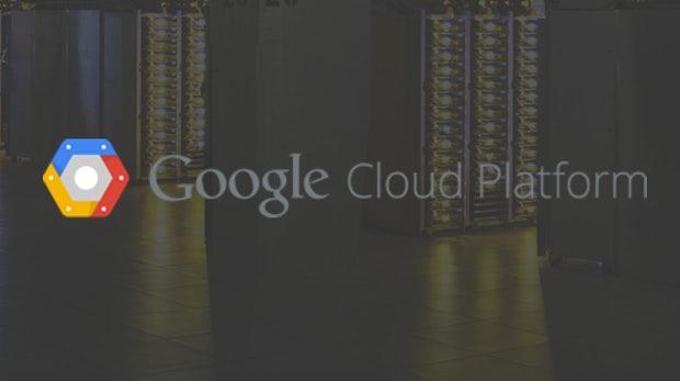 Google spendiert seiner Cloud-Plattform einen Code-Editor