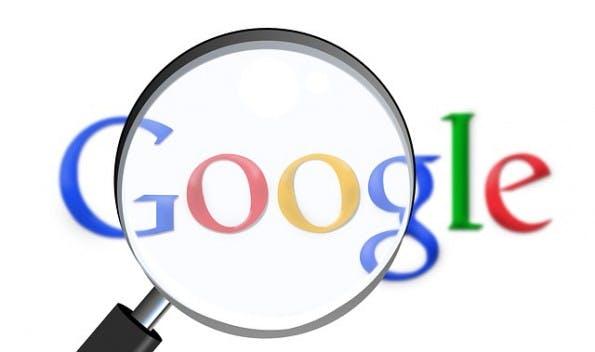 Google will in seinen Suchergebnissen mehr Fakten und weniger Pseudowissen. (Bild: Pixabay/Simon, CC0)